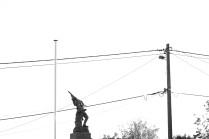 serge-philippe-lecourt-2015-monument-aux-morts-lestre-50-48