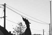 serge-philippe-lecourt-2015-monument-aux-morts-lestre-50-49