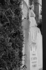 Serge-Philippe-Lecourt-2016-08-Monument-aux-morts-Saint-Saens-76 (11)