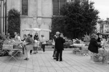 Serge-Philippe-Lecourt-2016-08-Monument-aux-morts-Saint-Saens-76 (12)