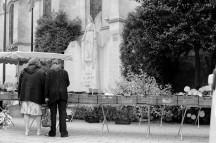 Serge-Philippe-Lecourt-2016-08-Monument-aux-morts-Saint-Saens-76 (18)