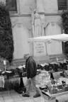 Serge-Philippe-Lecourt-2016-08-Monument-aux-morts-Saint-Saens-76 (2)