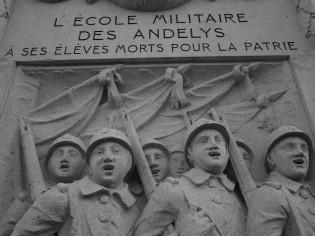 serge-philippe-lecourt-2016-monument-aux-morts-les-andelys-27-1