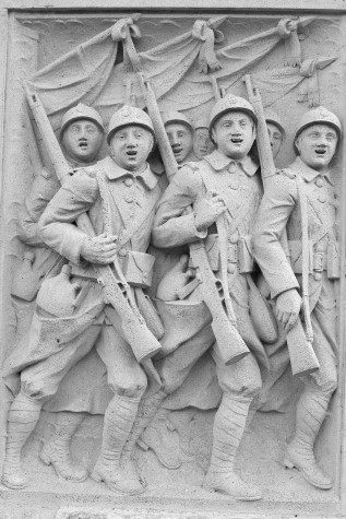 serge-philippe-lecourt-2016-monument-aux-morts-les-andelys-27-16
