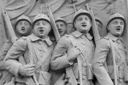 serge-philippe-lecourt-2016-monument-aux-morts-les-andelys-27-20