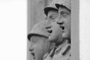 serge-philippe-lecourt-2016-monument-aux-morts-les-andelys-27-34