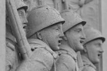 serge-philippe-lecourt-2016-monument-aux-morts-les-andelys-27-37