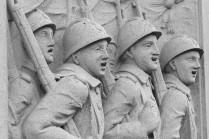 serge-philippe-lecourt-2016-monument-aux-morts-les-andelys-27-39