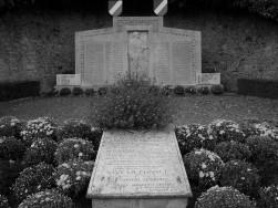 serge-philippe-lecourt-2015-monument-aux-morts-belleme-61-11