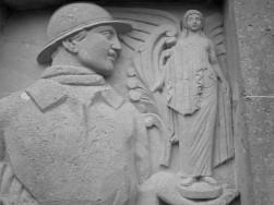 serge-philippe-lecourt-2015-monument-aux-morts-belleme-61-14