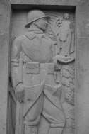 serge-philippe-lecourt-2015-monument-aux-morts-belleme-61-2
