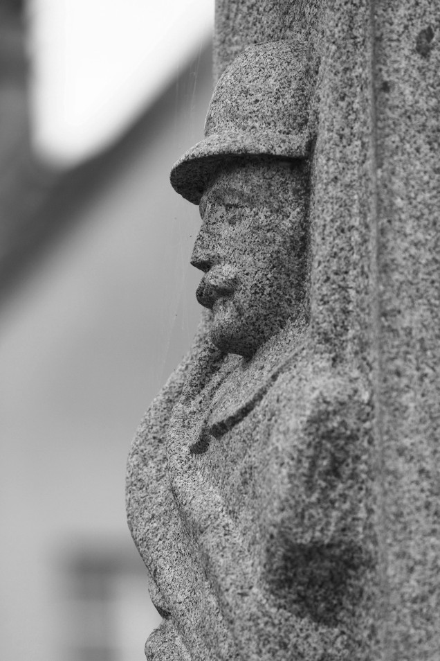 serge-philippe-lecourt-2015-monument-aux-morts-la-graverie-14-5