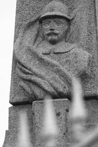 serge-philippe-lecourt-2015-monument-aux-morts-la-graverie-14-6