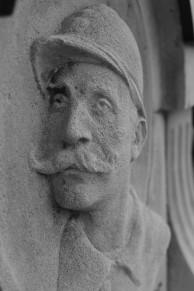 serge-philippe-lecourt-2015-monument-aux-morts-tilly-sur-seulles-5