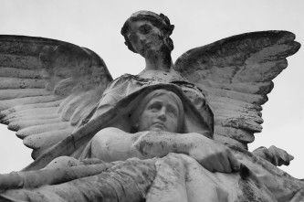 serge-philippe-lecourt-2016-monument-aux-morts-elbeuf-76-16