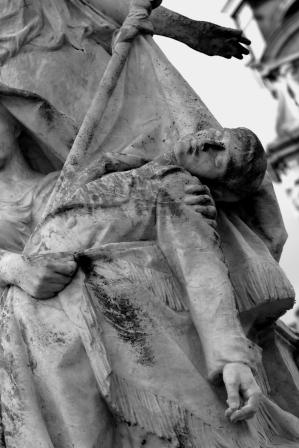 serge-philippe-lecourt-2016-monument-aux-morts-elbeuf-76-25