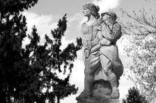 serge-philippe-lecourt-2016-monument-aux-morts-gaillon-27-11