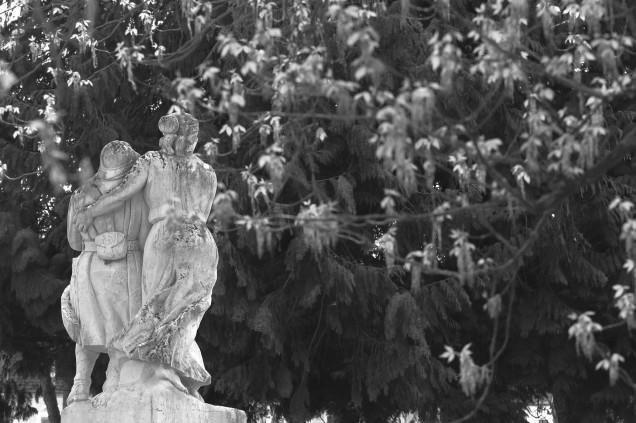 serge-philippe-lecourt-2016-monument-aux-morts-gaillon-27-16