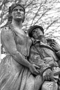 serge-philippe-lecourt-2016-monument-aux-morts-gaillon-27-20