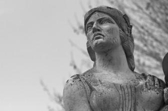 serge-philippe-lecourt-2016-monument-aux-morts-gaillon-27-29