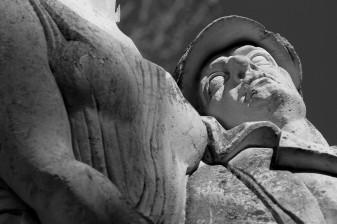 serge-philippe-lecourt-2016-monument-aux-morts-gaillon-27-37