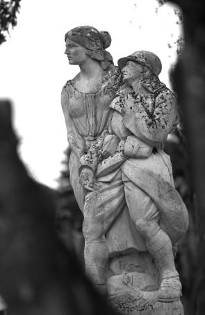 serge-philippe-lecourt-2016-monument-aux-morts-gaillon-27-41