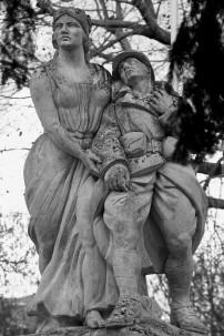 serge-philippe-lecourt-2016-monument-aux-morts-gaillon-27-5