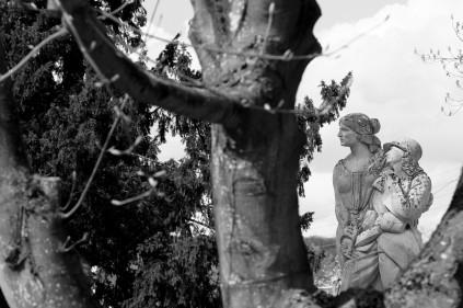 serge-philippe-lecourt-2016-monument-aux-morts-gaillon-27-56