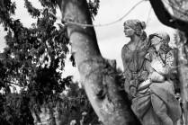 serge-philippe-lecourt-2016-monument-aux-morts-gaillon-27-63