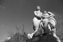 serge-philippe-lecourt-2016-monument-aux-morts-gaillon-27-68