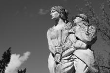 serge-philippe-lecourt-2016-monument-aux-morts-gaillon-27-8