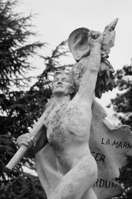 serge-philippe-lecourt-2016-monument-aux-morts-gournay-en-bray-76-27