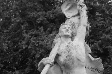 serge-philippe-lecourt-2016-monument-aux-morts-gournay-en-bray-76-30