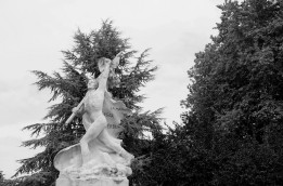 serge-philippe-lecourt-2016-monument-aux-morts-gournay-en-bray-76sel-1