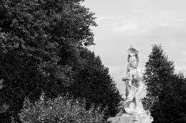 serge-philippe-lecourt-2016-monument-aux-morts-gournay-en-bray-76sel