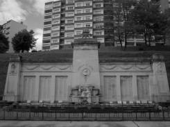 serge-philippe-lecourt-2016-monument-aux-morts-le-creusot-71-3