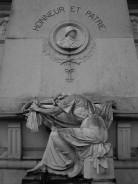 serge-philippe-lecourt-2016-monument-aux-morts-le-creusot-71-6