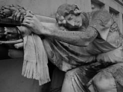 serge-philippe-lecourt-2016-monument-aux-morts-le-creusot-71-9