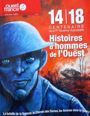 hors-serie-ouest-france-2016-hommes-de-ouest-portfolio-serge-philippe-lecourt-monuments-aux-morts-normandie-1