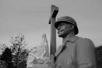 serge-philippe-lecourt-2015-monument-aux-morts-villebaudon-50-8