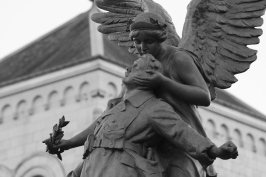 serge-philippe-lecourt-2016-monument-aux-morts-barentin-76-66