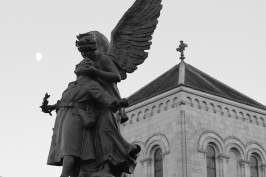 serge-philippe-lecourt-2016-monument-aux-morts-barentin-76-71