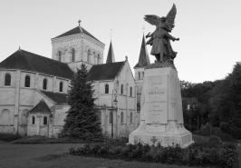 serge-philippe-lecourt-2016-monument-aux-morts-barentin-76