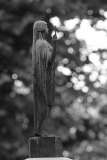 serge-philippe-lecourt-2016-monument-aux-morts-lyons-la-foret-27-27