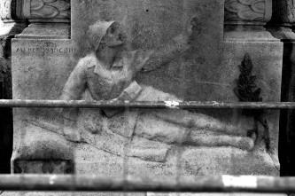 serge-philippe-lecourt-2016-11-monument-aux-morts-bolbec-refection-alphonse-guilloux-76-11