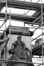 serge-philippe-lecourt-2016-11-monument-aux-morts-bolbec-refection-alphonse-guilloux-76-2