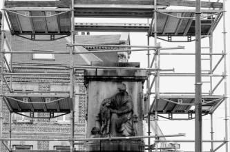 serge-philippe-lecourt-2016-11-monument-aux-morts-bolbec-refection-alphonse-guilloux-76-4