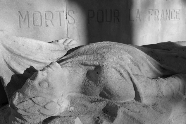 serge-philippe-lecourt-2016-11-monument-aux-morts-caen-36e-ri-130