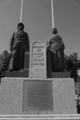 serge-philippe-lecourt-2014-05-monument-aux-morts-loudeac-22-2