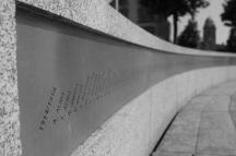 serge-philippe-lecourt-2014-05-monument-aux-morts-loudeac-22-4